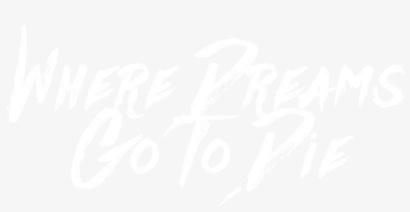 Wdgtd - Twitter White Bird Logo, transparent png #9335063