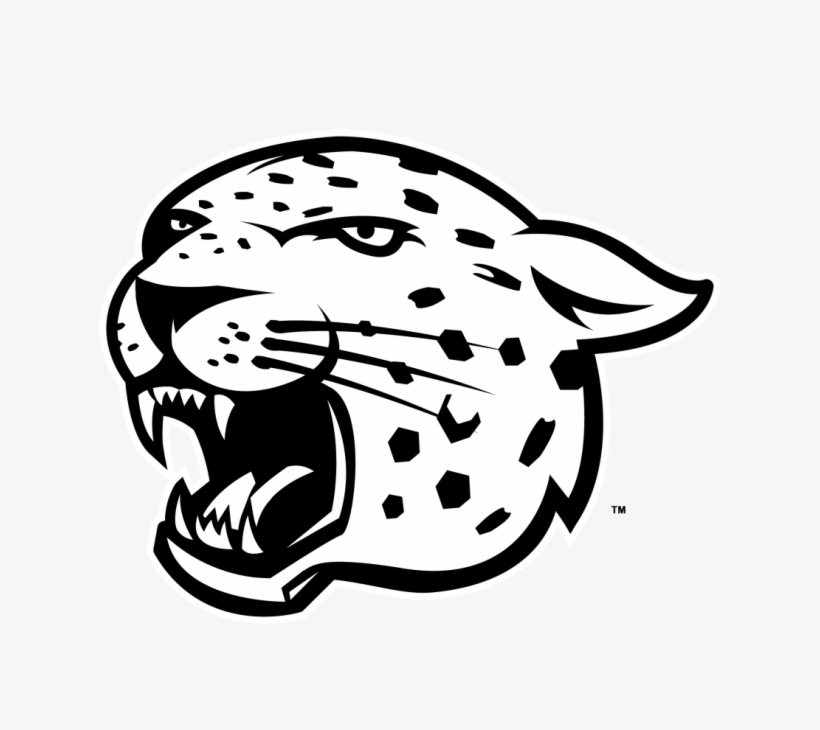 Large Size Of How To Draw Cheetah Print On Paper Step - Easy Cheetah Head Drawing, transparent png #9346193