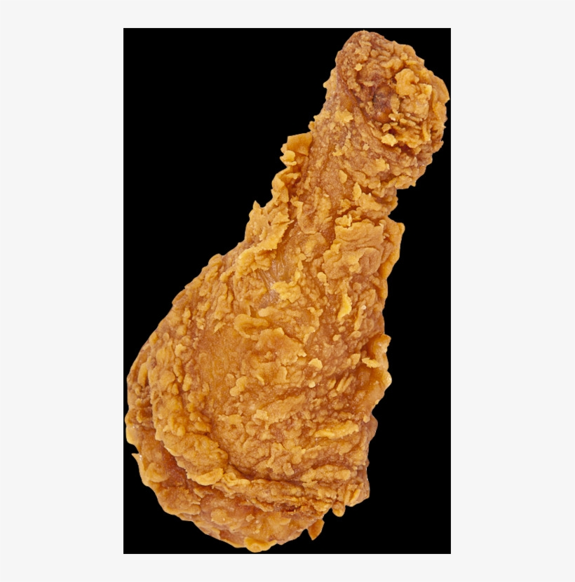 Png Images - Chicken - Kfc Chicken Wing Png, transparent png #9346281