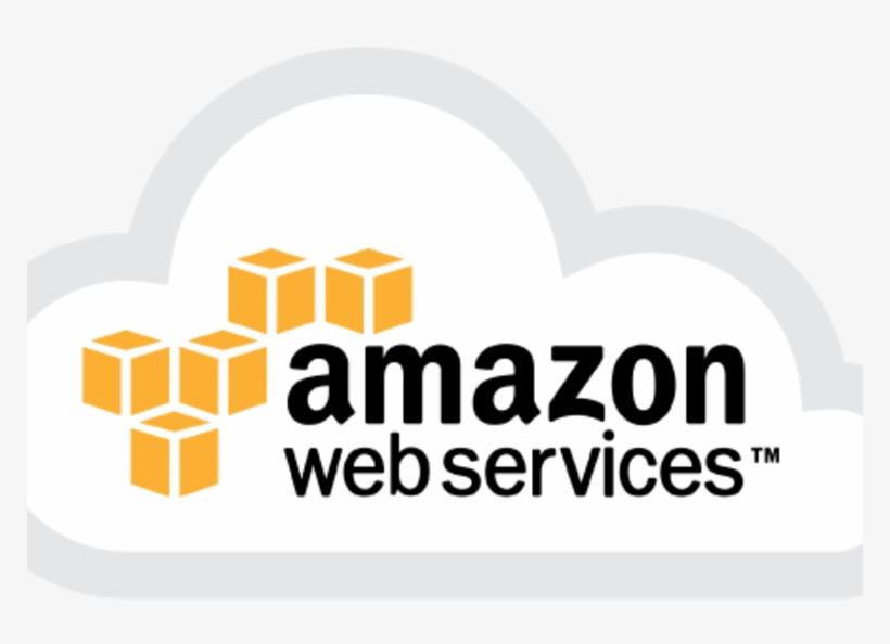 Alexa Devs - Transparent Amazon Cloud Icon, transparent png #9351446