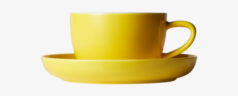 Tea Set Png Transparent Images - Cup, transparent png #9363721