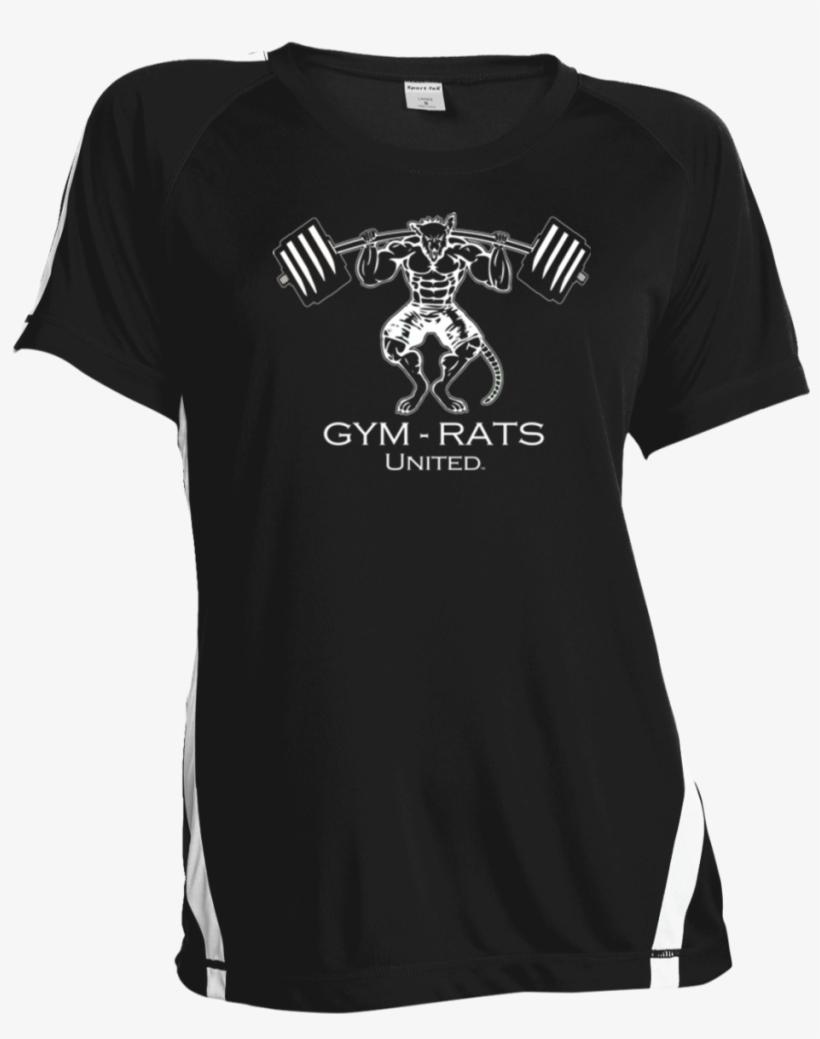Mcdonald All American T Shirts, transparent png #9393920