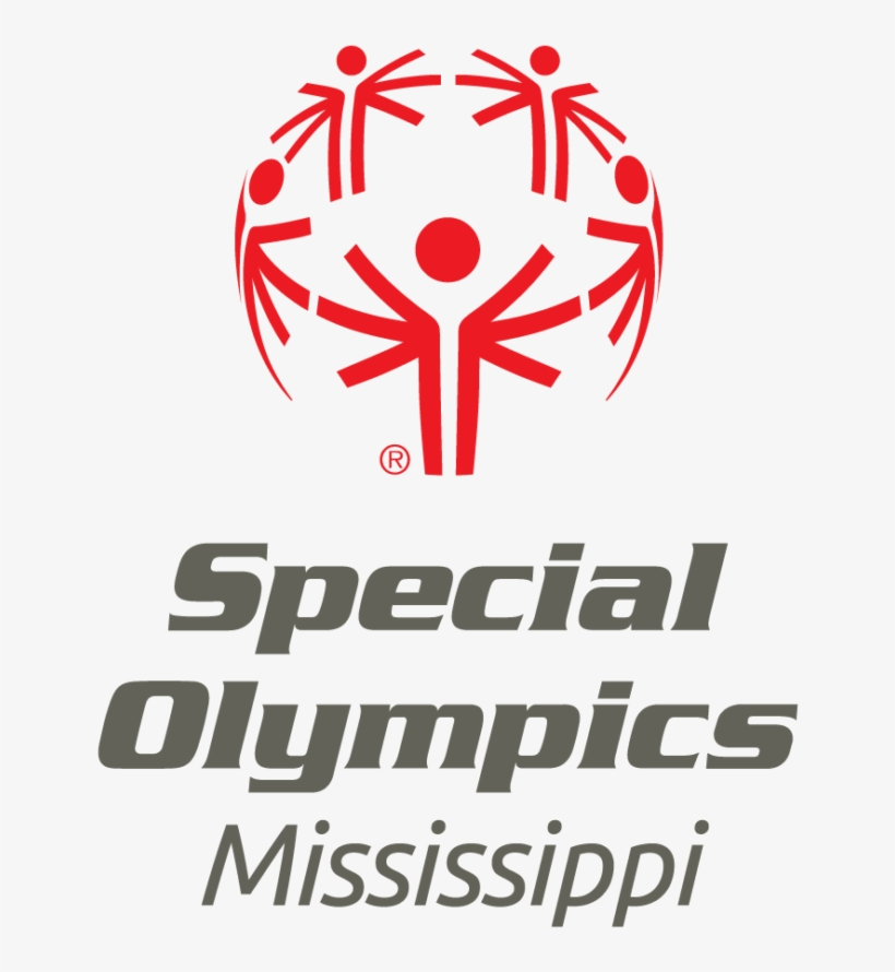 May 10 - May - Special Olympics, transparent png #9394458