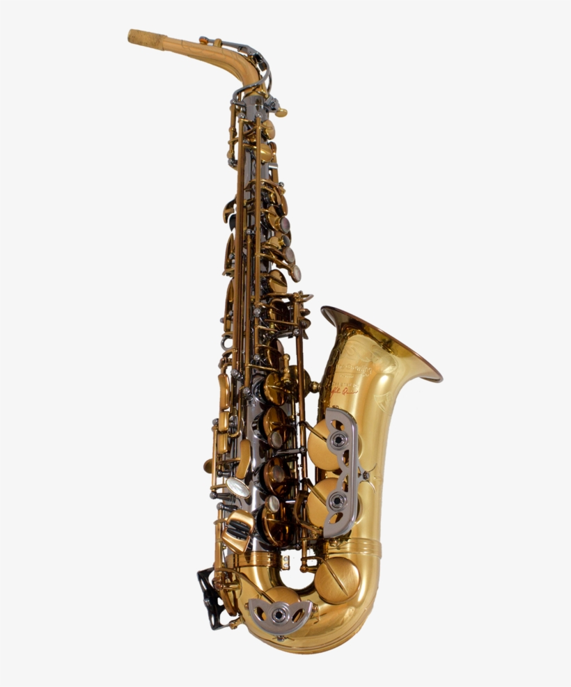 Buy Tgs Origin Series Professional Alto Saxophone At - Clarinet Family, transparent png #9397592