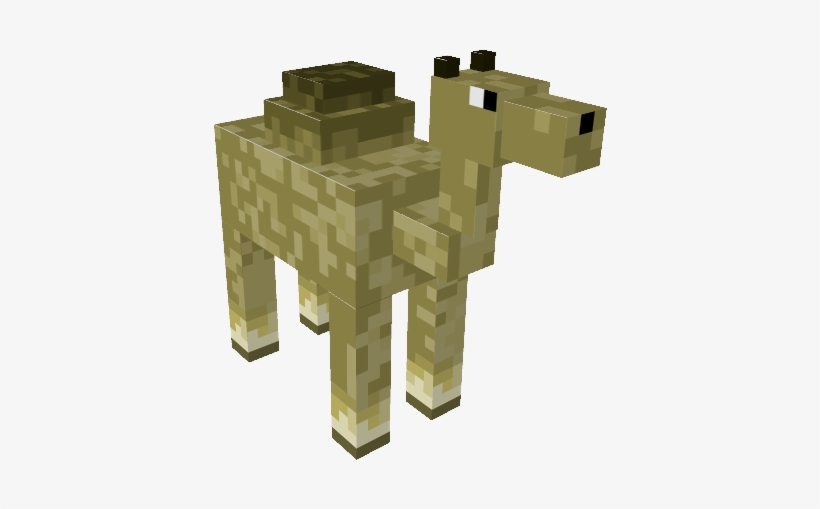 Camel Minecraft Camel Model Free Transparent Png Download Pngkey Minecraft png you can download 39 free minecraft png images. camel minecraft camel model free