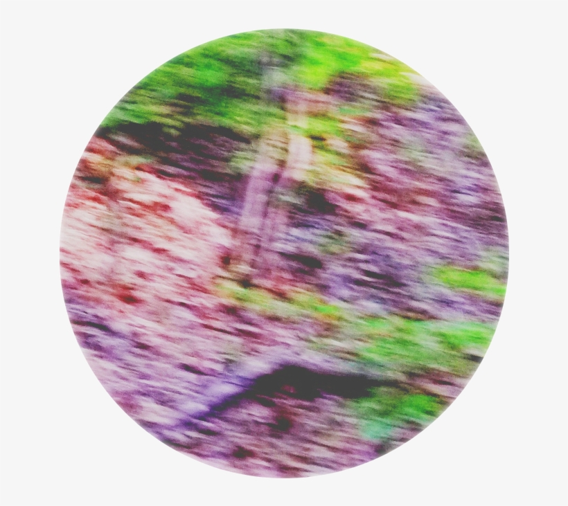 Tumbler Circle Png - Circles Tumblr Png, transparent png #941150