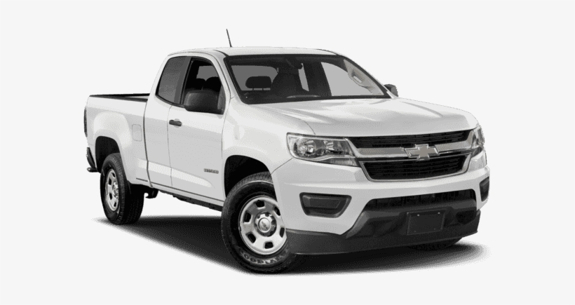 Sign Up Here - 2018 Chevrolet Colorado Work Truck, transparent png #945996