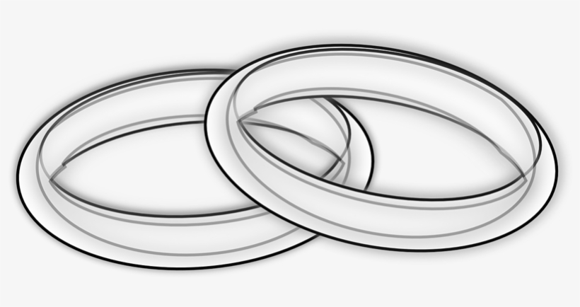 Wedding Ring Png.Ring Cliparts Wedding Ring Clipart Png Free Transparent Png