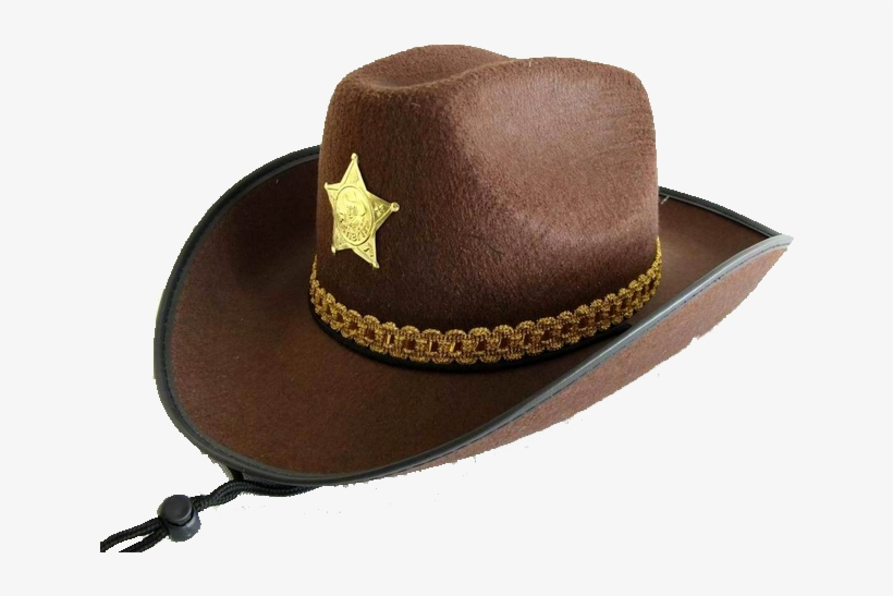 Cowboys Santa Hat Cowboy Hat Free Transparent Png Download Pngkey If you're looking for a stetson, serratelli, resistol, or milano cowboy hat, we have a wide range of styles for you to choose from. pngkey