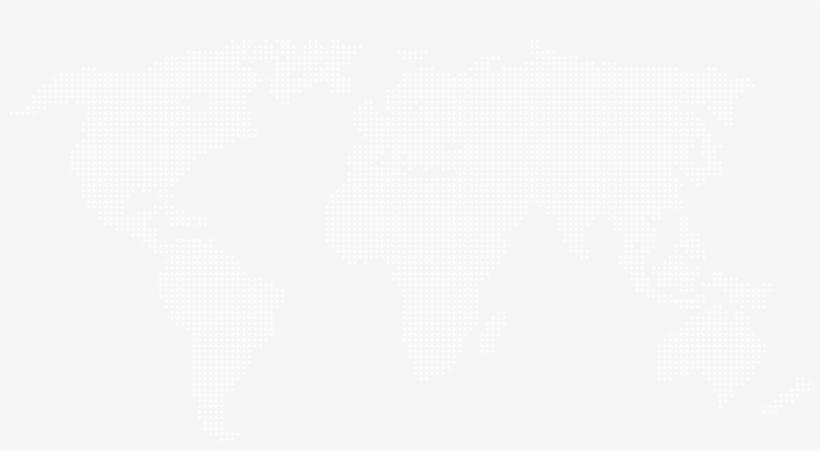 2015, A New World Trade Center Lille & Lille-arras - Google Logo G White, transparent png #9419494