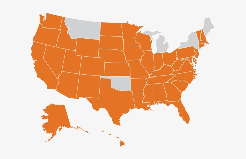 Kindergarten Readiness Assessments Across The Nation - Southeastern ...
