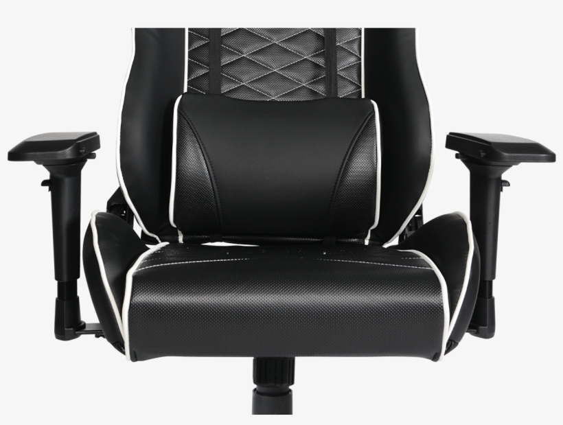 Home - L33t E-sport Gaming Chair, transparent png #9432642