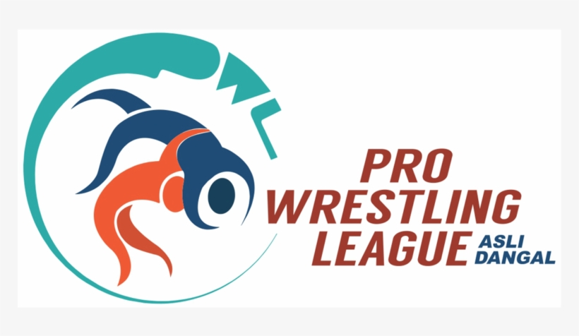 Pro Wrestling League - Pro Wrestling League 2019 Live, transparent png #9446548