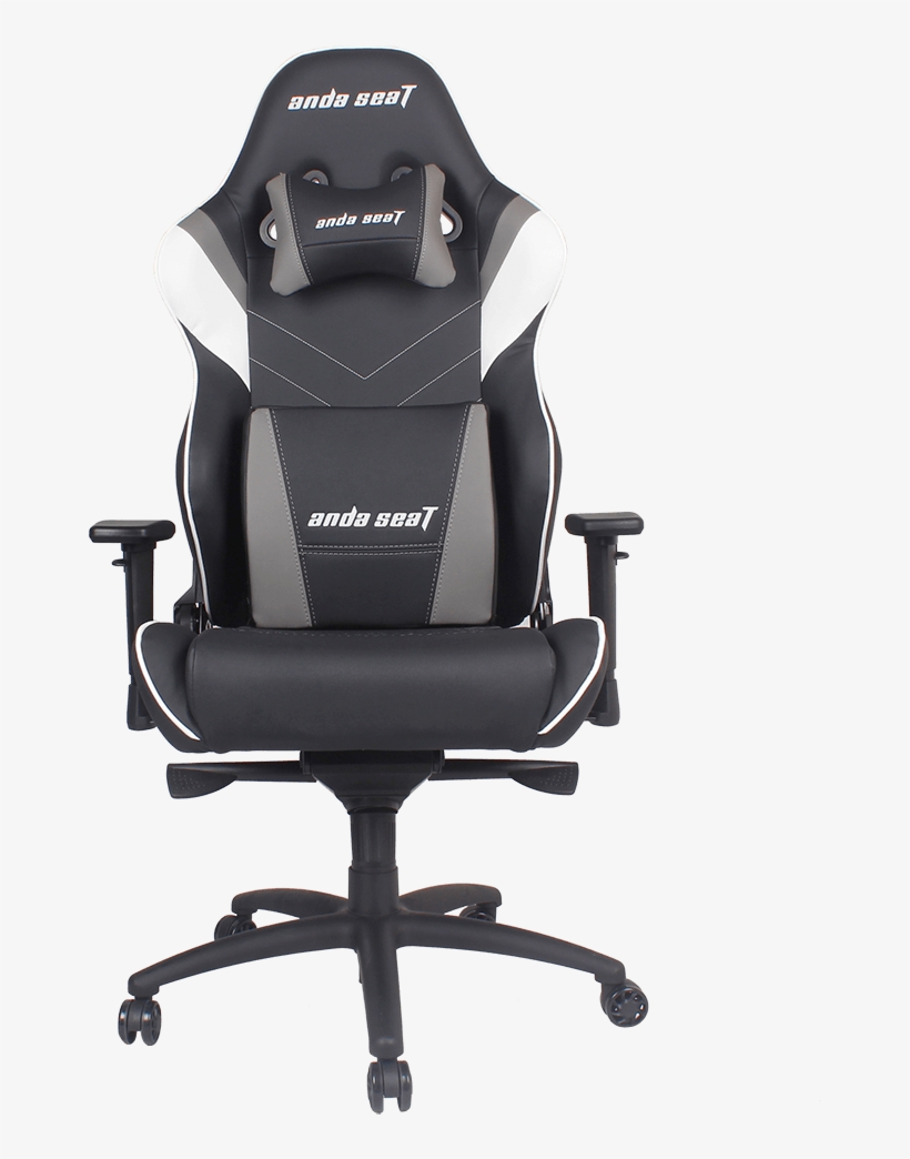 Chair - Corsair T1 Gaming Chair, transparent png #9448865