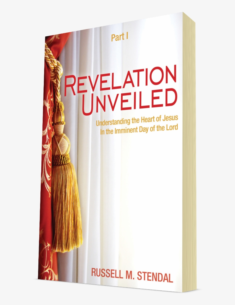 Free Christian Ebook - Book Cover, transparent png #9457226