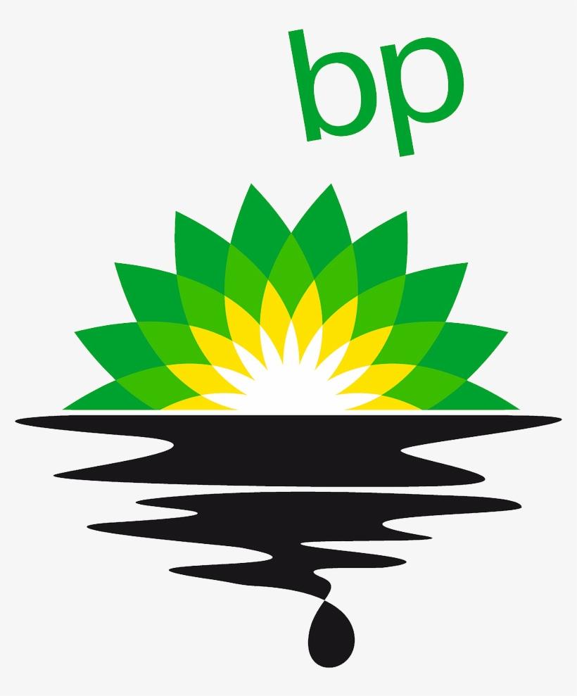 Bp Logo Png Clipart - Bp Oil Spill, transparent png #9459072