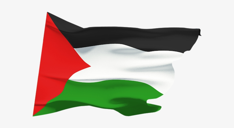 Bendera Palestina Png Bendera Indonesia Dan Palestina Free Transparent Png Download Pngkey