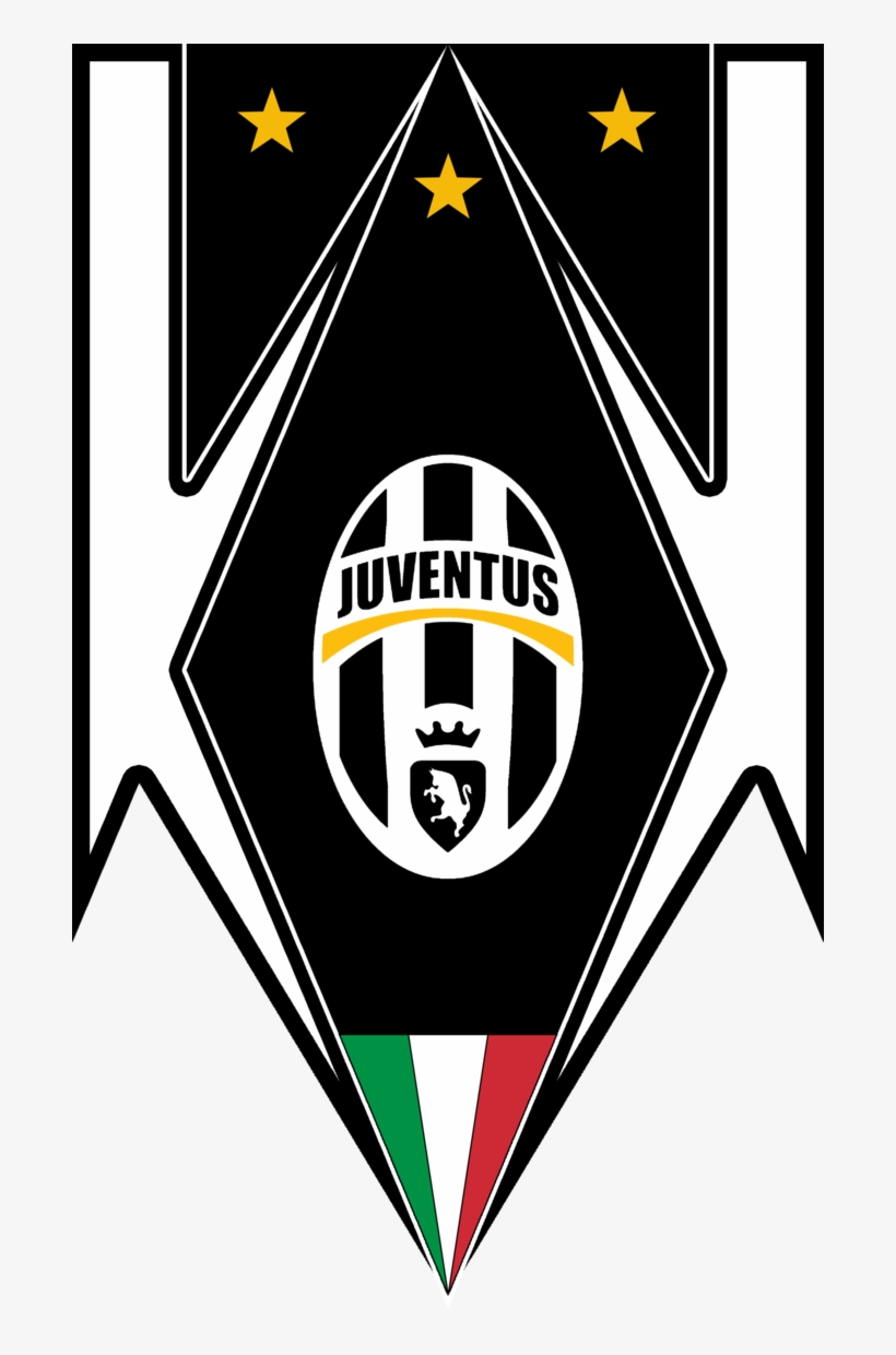 juventus logo turin soccer sports futbol football iphone juventus free transparent png download pngkey juventus logo turin soccer sports