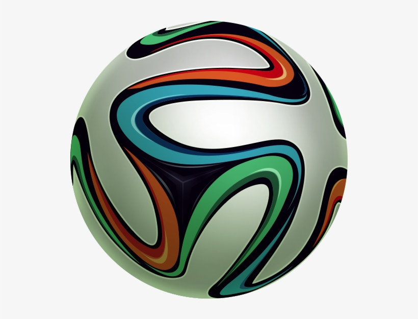 Kaká Fifa World Cup Brazil National Football Team Digital - Ball World Cup 2018 Icon, transparent png #950701