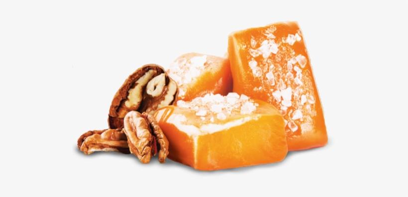 Salted Caramel Meltdown - Myprotein Whey Salted Caramel, transparent png #951794
