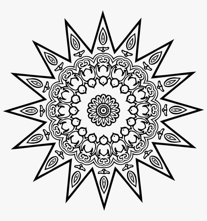 geometry geometric shape drawing islamic geometric geometric shape design drawing free transparent png download pngkey geometry geometric shape drawing