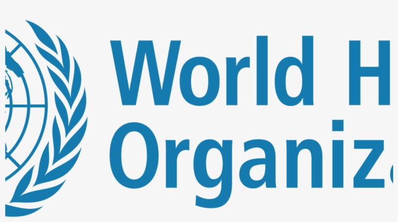 Eu/obs European Observatory On Health Systems And Policies - World Health Organization, transparent png #9501265