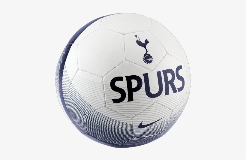 Tottenham Hotspur F C Free Transparent Png Download Pngkey