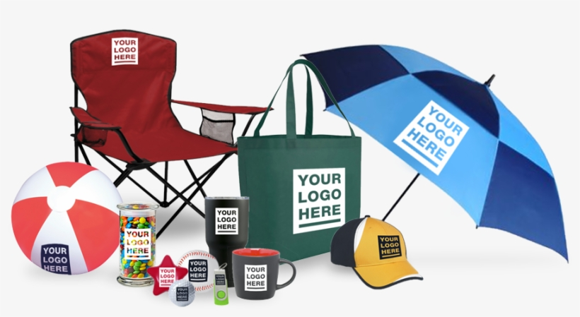 We Can Put Your Logo On Anything And Make It Your Own - Your Logo Here Items Png, transparent png #9514294