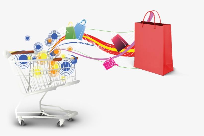 Why Choose Us For Your Ecommerce Website Development - Web Design, transparent png #9519628