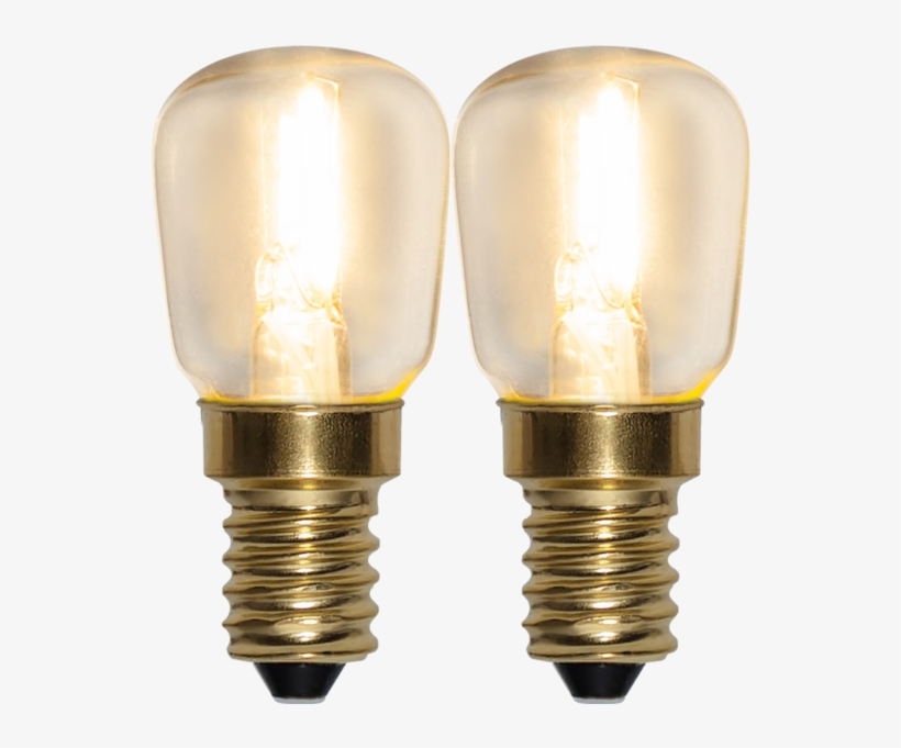 Led Lamp Glowing Png, transparent png #9521006