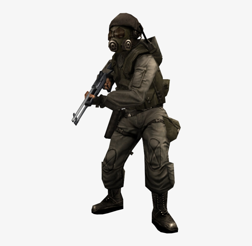 Our Counter Strike Servers Are Available In Australia, - Mkx