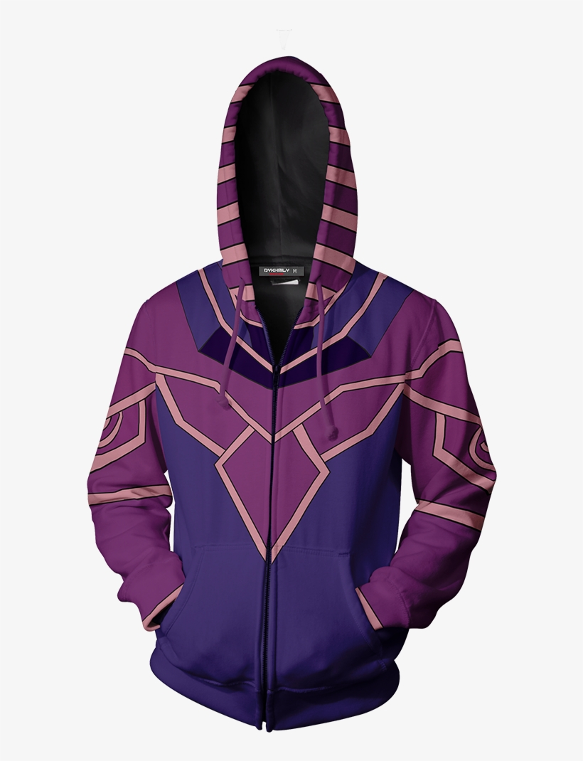 Hover To Zoom - Spider Man Into The Spider Verse Miles Morales Jacket, transparent png #9551930