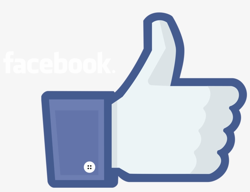 Youtube Button Facebook Like Subscribe Free Clipart - Like And Dislike Emoji, transparent png #9560326