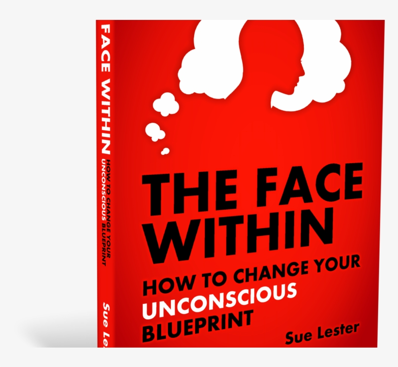 Is Your Unconscious Blueprint Sabotaging Your Life - Like Release Me, transparent png #9571744