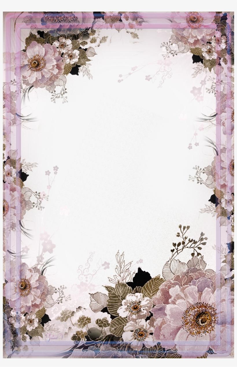 Pin By Leylajua Estrada On Manualidades - Rose, transparent png #9590687