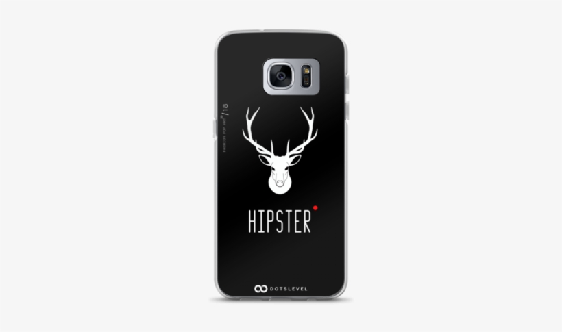 5103a43a58d Add To Wishlist Loading - Deer Antler Hunting T-shirts - Free ...