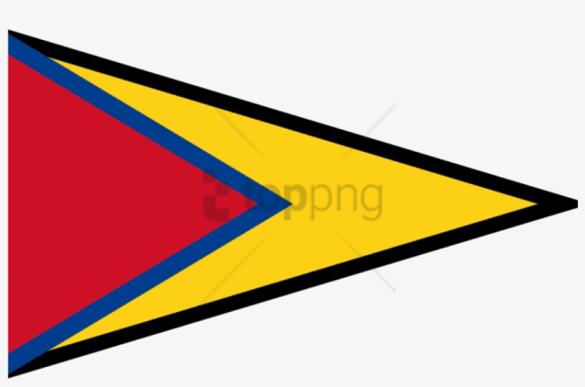 Flecha De Colombia Abstra, transparent png #961103