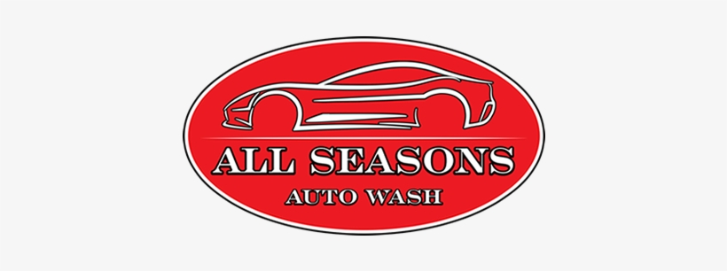 The Best Car Wash In Colorado Springs - Best Car Wash, transparent png #963041