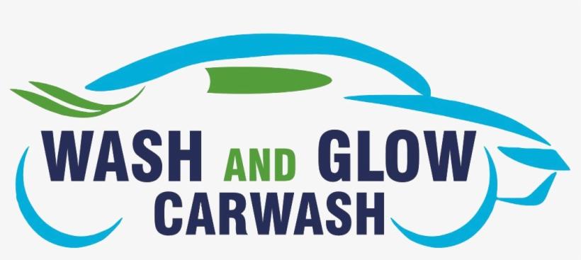 "Premium Car Wash - 3"" X 4"" White Shipping Labels, Handle, transparent png #964015"