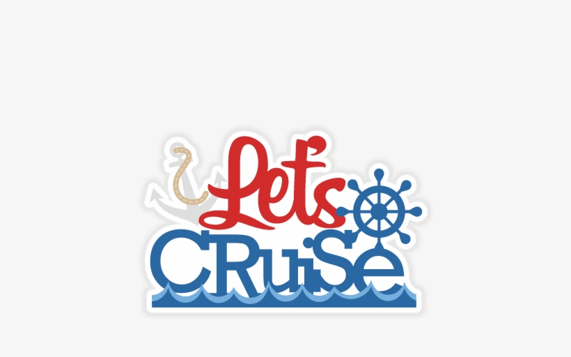 Cruise Ship River Cruise Clipart Clipartfox Cruise Clipart Free Free Transparent Png Download Pngkey