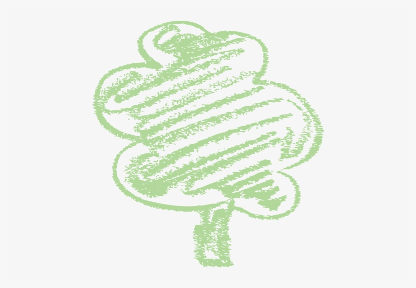 Tree Chalk Web Designer 2016 07 06t16 - Wind N Willow, transparent png #969473