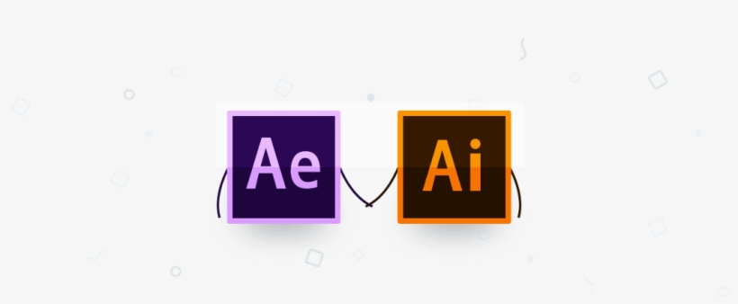 It's Okay To Create The Components Of Your Animation - Adobe Illustrator, transparent png #9610831
