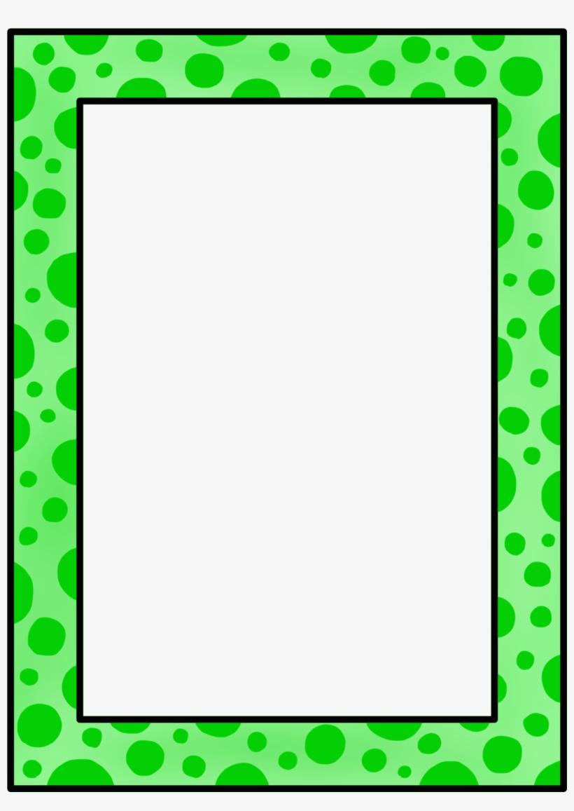 Clip Transparent Frames Marcos Pinterest Clip Art Scrap - Border Design For Boys, transparent png #9619738