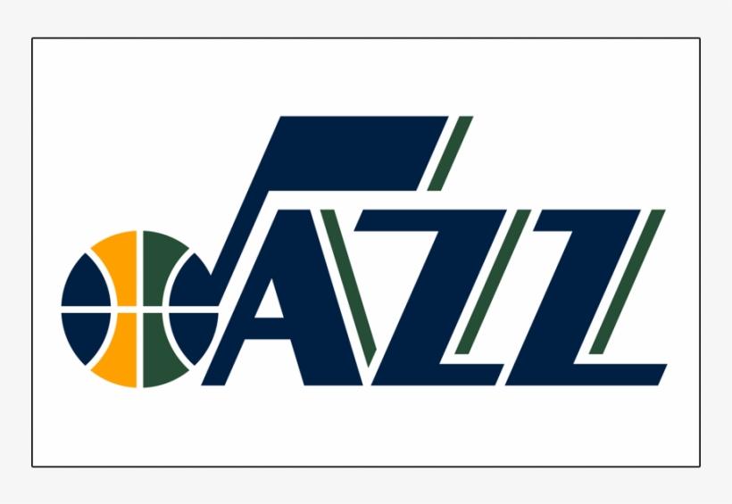 Utah Jazz Primary Logos Iron On Stickers And Peel-off - Utah Jazz Logo 2011, transparent png #9630737