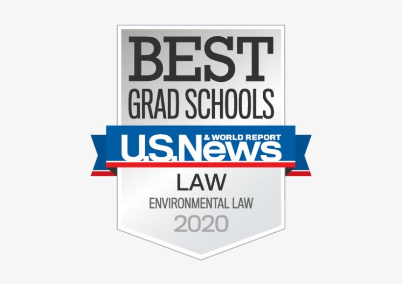 Best Grad Schools U - Us News And World Report, transparent png #9638931
