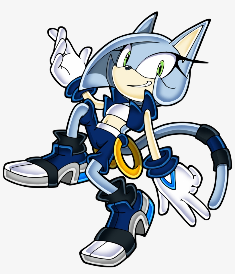 Sonic Mania Sonic Generations Sonic Extreme Amy Rose - Male Sonic Fan Characters, transparent png #9639816
