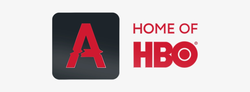 Hbo Logo Home Videos - Discovery Kids, transparent png #9639854