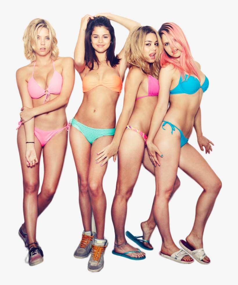 mexicans-womens-fucking-with-spring-breakers-pussy-trailers-xxx