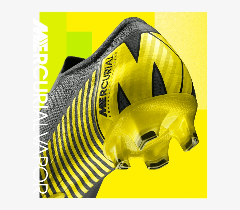 Nike Game Over Football Boot Pack - Nike Pack Game Over, transparent png #9670959