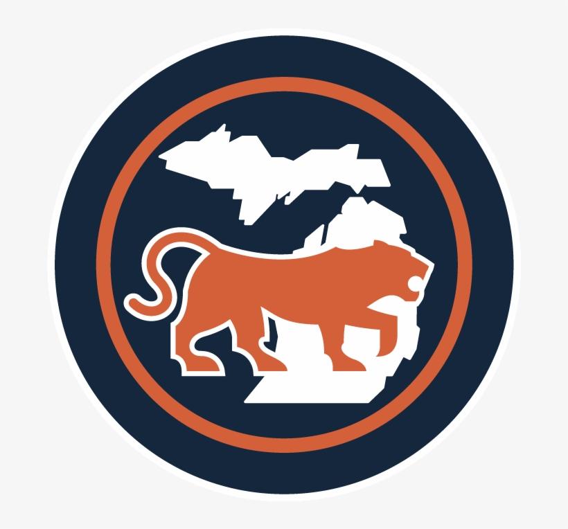 Detroit Tigers Washington Nationals Game Coverage Results - 2017 Detroit Tigers Logo, transparent png #9677950